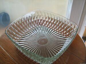 Уршельский стекольный завод - 3587974.jpg