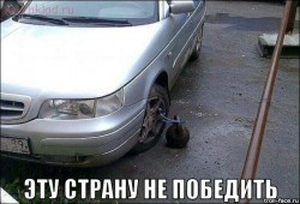 Фото приколы про русских и Россию - etu-stranu-ne-pobedit-B5ouSO.jpg