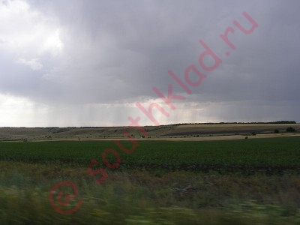 Дождец проходит стороной - 26.jpg