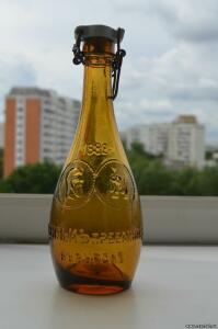 Л.М. Вильм в Курске - 5785600.jpg