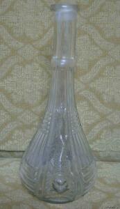 Русская фигурная бутылка - 9312006.jpg