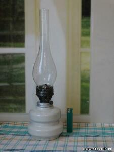 Керосиновые лампы vik - 9454227.jpg