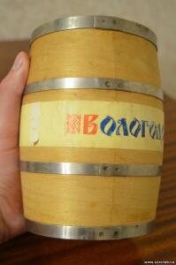 Продукты, сигареты из СССР - 2646399.jpg