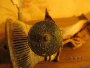Керосиновые лампы vik - 8275634.jpg