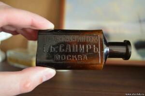 Московская губерния - 7325512.jpg