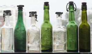 Куплю бутылки немец. городов Тильзит,Рагнит Tilsit,Ragnit  - 6481395.jpg