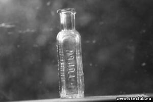 Общая тема по церковным пузырькам - 9113852.jpg