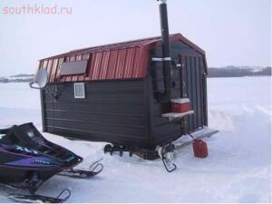 Готовимся к зимней рыбалке правильно - 2TanVLGz-iY.jpg