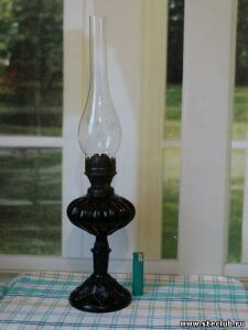 Керосиновые лампы vik - 3026436.jpg
