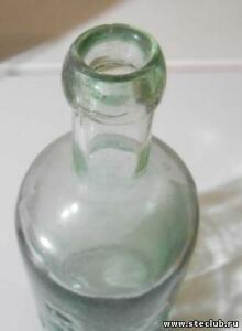 Царские лимонадные и минеральные бутылочки - 4606116.jpg