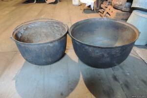 Металическая посуда - 4048049.jpg