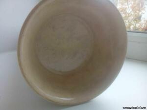 Старая пивная кружка - 4858335.jpg