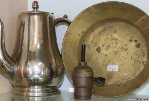 Куплю лампочку для музея - 2768605.jpg
