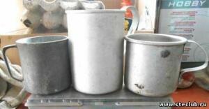 Металическая посуда - 4849440.jpg