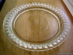 Уршельский стекольный завод - 6109583.jpg