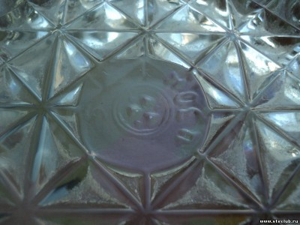 Уршельский стекольный завод - 4014825.jpg