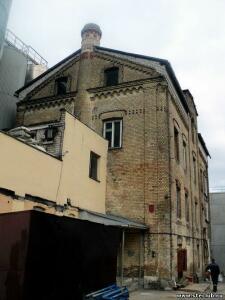 Лидский пивоваренный завод - 6461080.jpg