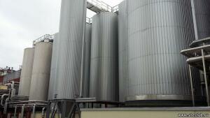 Лидский пивоваренный завод - 5194815.jpg