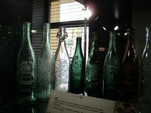 Лидский пивоваренный завод - 4799084.jpg