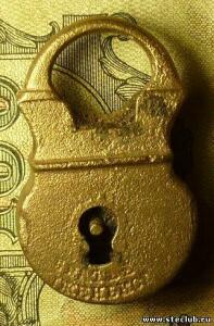 Замки и ключи - 4383762.jpg