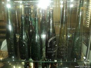 Лидский пивоваренный завод - 7409369.jpg
