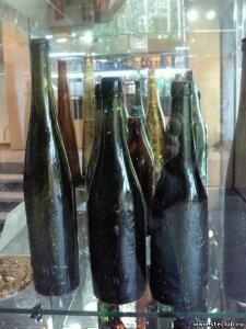 Лидский пивоваренный завод - 3902637.jpg