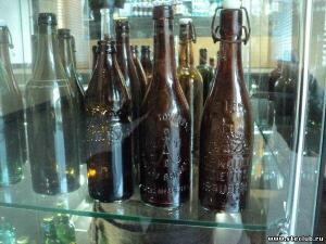 Лидский пивоваренный завод - 2423721.jpg