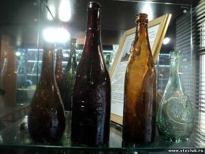 Лидский пивоваренный завод - 7032367.jpg