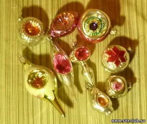 Ёлочные игрушки - 9140277.jpg