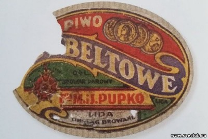 История Лидского бровара 1876-2012 - 8818997.jpg