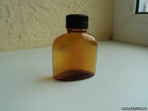 Немецкое аптечное и околоаптечное стекло - 3310718.jpg