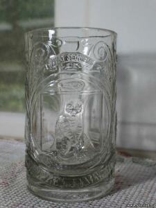 Пивные кружки «Пьяные Коты» - 4162278.jpg