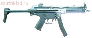 История огнестрельного оружия - ae11c9a2038e.jpg