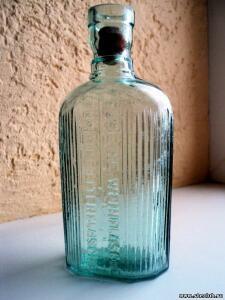Немецкое аптечное и околоаптечное стекло - 3103679.jpg