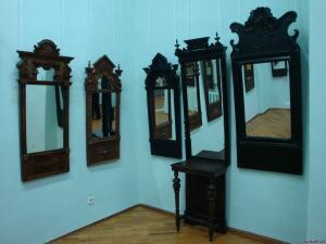 Зеркала - 8236327.jpg