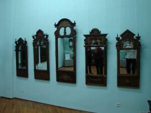 Зеркала - 8856041.jpg