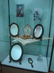 Зеркала - 4414782.jpg