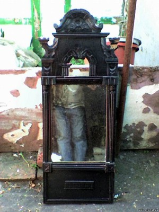 Зеркала - 8231067.jpg