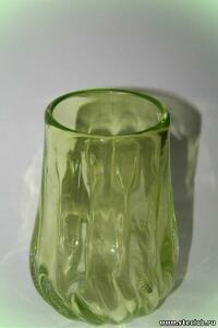 Куплю изделия из уранового стекла - 2031858.jpg