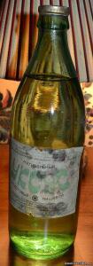 Другие бутылки из под уксуса - 5133113.jpg