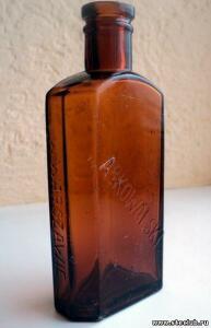 Польское аптечное стекло - 6452655.jpg