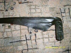 Старинный инструмент - 2469794.jpg
