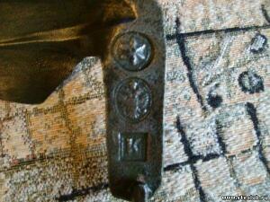 Старинный инструмент - 5908865.jpg
