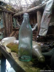 Райчихинский стекольный завод - 2974883.jpg