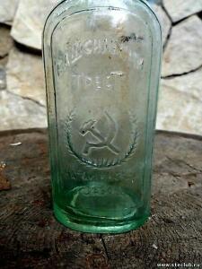 Натальинский стекольный завод - 5430088.jpg