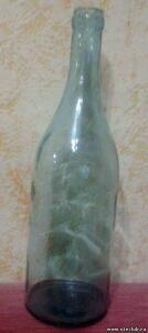 Акутихинский стекольный завод - 1140508.jpg