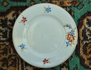 посуда РСФСР 30-40гг - 9801130.jpg
