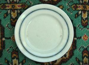 посуда РСФСР 30-40гг - 0309962.jpg