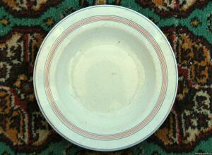 посуда РСФСР 30-40гг - 3276693.jpg