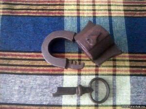 Замки и ключи - 9249006.jpg